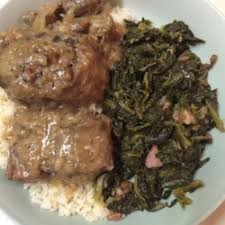 Soul Food Thanksgiving Dinner Menu Soul Food Recipes Allrecipes