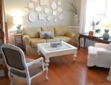 43 best sherwin williams comfort gray images on pinterest