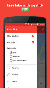gps location spoofer pro apk gps location pro gudang android apptoko