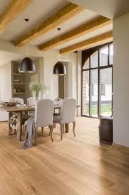 Quick Step Lagune Bathroom Laminate Flooring 48 Best Ver En Tienda Quick Step Images On Pinterest Planks