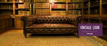 Uk Chesterfield Sofa by Leather Sofas Corner Sofas Sofa Beds Chesterfield Sofas