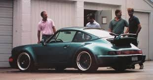 porsche 911 dark green gold or anthracite wheels on a dark green 993 nb rennlist