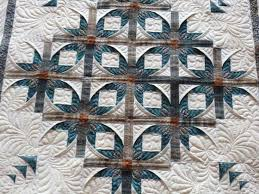 quilt pattern websites twin sisters quilting mexican star