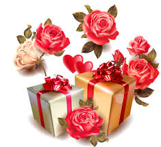 china gifts china flower delivery net send flowers gifts to china anywhere