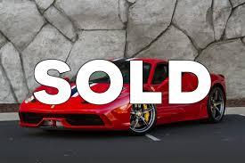 lexus granito listing price listings u2013 west coast exotic cars