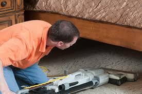 How To Make A Bed Bug Trap Eartheasy Blognatural Nontoxic Bed Bug Control Eartheasy Blog