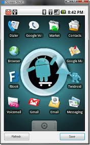 explorer for android phone droid explorer android task file and app manager