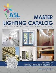 asl lighting u2013 america u0027s premier lighting manufacturer