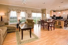 champion manufactured homes floor plans 100 titan homes floor plans titan house galleries of texas