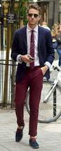 48 best all shades of red burgundy and mahogany pants for