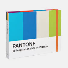 Colors That Look Good With Green Lifestyle And Consumer Products Pantone