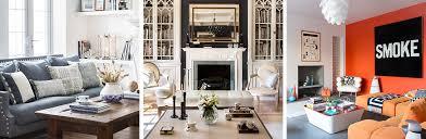 Home Decor Accessories Online Home Accessories Luxury Home Décor Amara