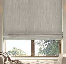 Roman Blinds Pics Roman Blinds My Top 10 Favourites Making Your Home Beautiful