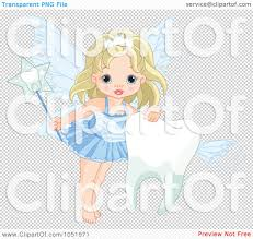 cute toothfairy clipart clipartfest