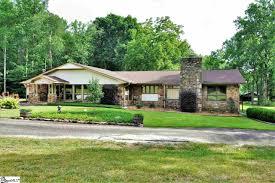 redefy homes for sale u0026 real estate in greenville sc redefy