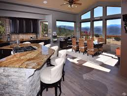 breathtaking eagle home interiors contemporary best image engine eagle homes for sales liv sotheby s international realty