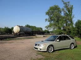 saabaru sedan saab 92x the people u0027s wheels