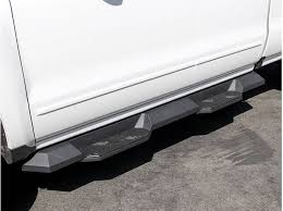 running boards for dodge ram 1500 dodge ram 1500 cab 2009 2017 westin hdx xtreme running