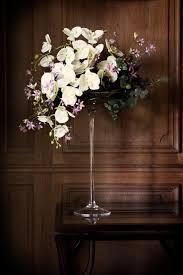 Vase Pour Composition Florale Trousselier