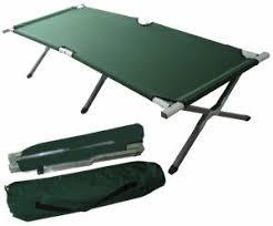 Folding Camp Bed China Folding Camping Bed Xy 205d China Camping Bed Folding