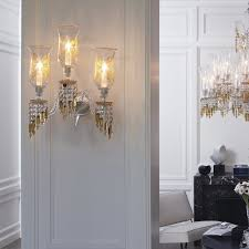 chandeliers design marvelous wood chandelier wall sconce with