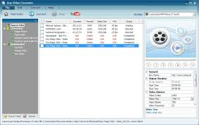 mkv video joiner free download full version any video converter joiner windows forum