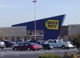 best buy black friday store deals 2010 black friday deals latest best buy black friday ads black