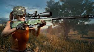 pubg cheats forum over 120 pubg cheat makers arrested with the help of tencent