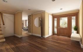 Hardwood Floor Water Damage Steps To Take If You Notice Hardwood Floor Water Damage Wall 2