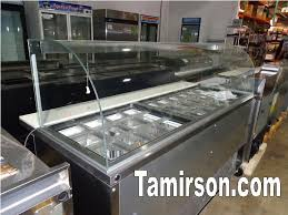 steam table with sneeze guard image result for steam tables with sneeze guards restaurant