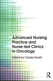 best 25 advanced nursing ideas only on pinterest medical