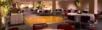 banquet receptions richmond va king s korner catering