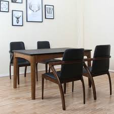 reclining dining room chairs reclining dining room chairs tufted