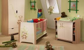 chambre bebe panpan chambre bébé panpan aubert famille et bébé