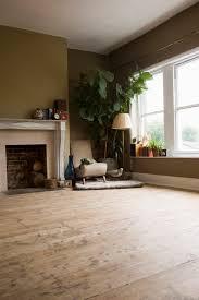 hardwood flooring dayton ohio c l flooring