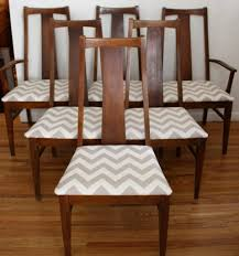 cheap dining room table and chairs white country style dining