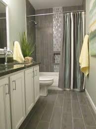 best 25 simple bathroom makeover ideas on pinterest small
