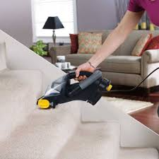 Best Vacuum For Laminate Floors And Carpet The Best Vacuum For Stairs In 2017 The Clean Home