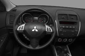 2015 mitsubishi outlander interior 2012 mitsubishi outlander sport price photos reviews u0026 features