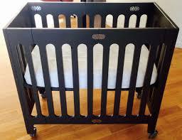 Convertible Mini Crib by Top 10 Baby Cribs Ebay