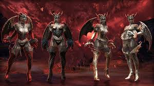 Baraka Halloween Costume Armor Costume Tera Wiki Fandom Powered Wikia