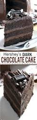 chocolate cake cakescottage