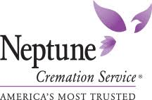 cremation society of america neptune society expands to new jersey