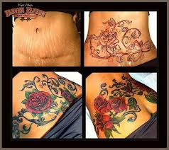 can pregnant women get tattoos tattoo rules for women page 2