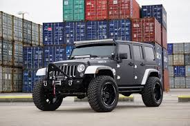 african jeep the punisher jeep miami car wraps vehicle wraps miami 3m
