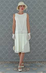 1920 u0027s style dresses flapper dresses to gatsby dresses 1920s
