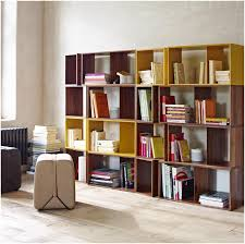 modular shelves shelf in kitchen modular shelving units modular