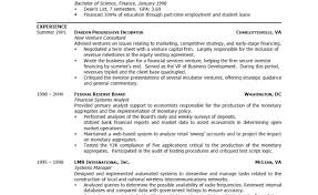 sample hr executive resume resume free simple resume templates amazing good resume