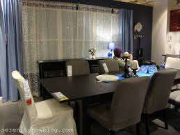 Dining Room Table Sets Ikea Dining Rooms At Ikea Home Decoration Ideas