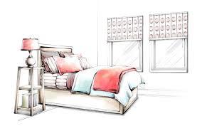 nice interior decorator vs interior designer for minimalist